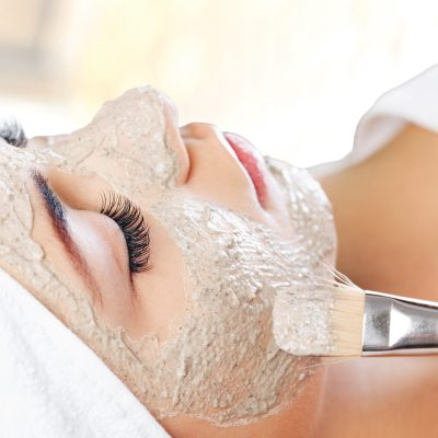 Facial-specialised-mask