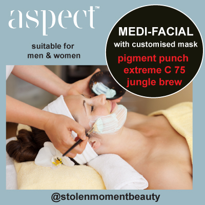 Aspect Medi Facial