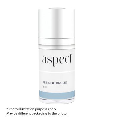 Aspect-Retinol-Brulee-serum