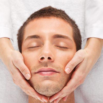 Spa Beauty treatments for Men, Stolen Moment Beauty East Vic Park