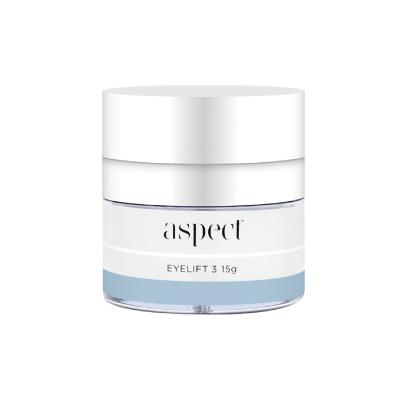 Aspect-Eyelift-3-Cream