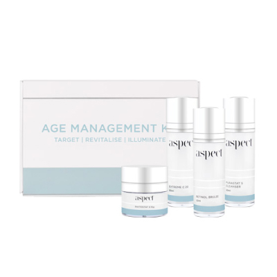 Aspect-Age-Management-Kit
