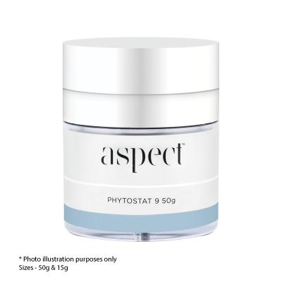 Aspect-Phytostat-9-Moisturiser
