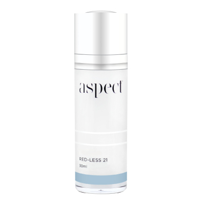Aspect-Redless-21-serum