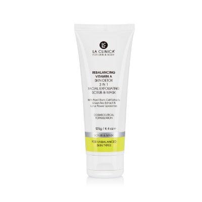 La-Clinica-Vitamin-A-Scrub-and-Mask-2
