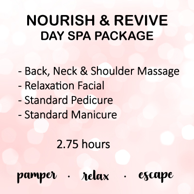 Nourish-Revive-Day-Spa-Package-