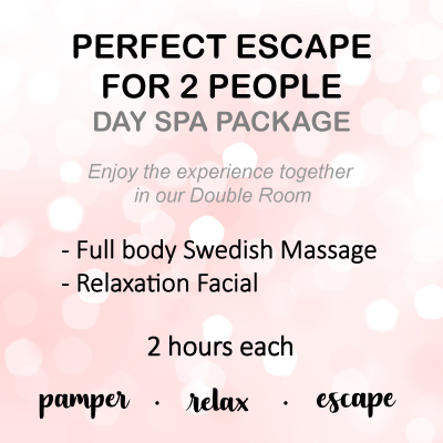 Perfect-Escape-for-2-Day-Spa-Package
