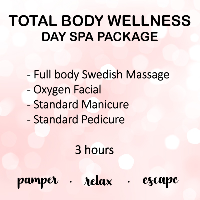 Total-Body-Wellness-Day-Spa-Package