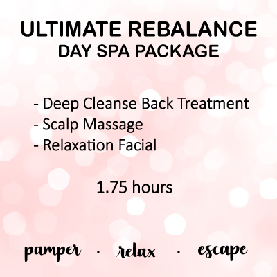 Ultimate-Rebalance-Day-Spa-Package