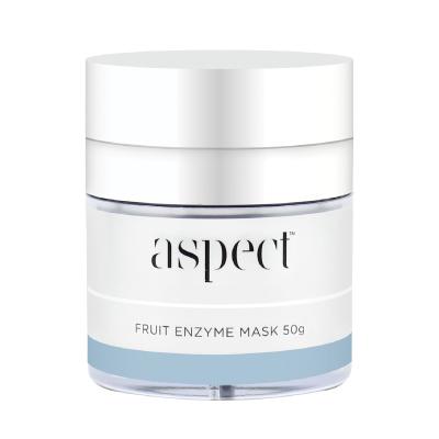 Aspect-Fruit-Enzyme-Mask
