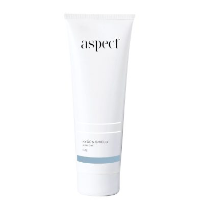 Aspect-Hydrashield-with-Zinc