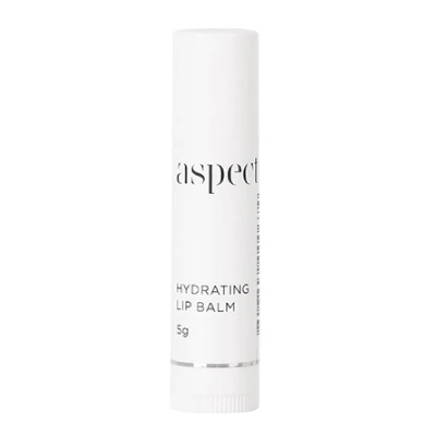 Aspect-Hydrating-Lip-Balm