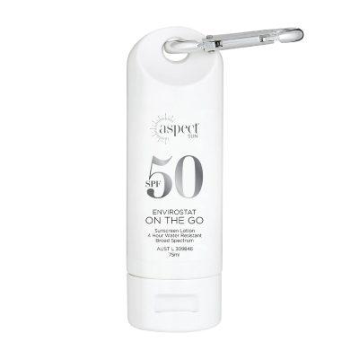 Aspect-Sun-Envirostat-SPF50-Sunscreen