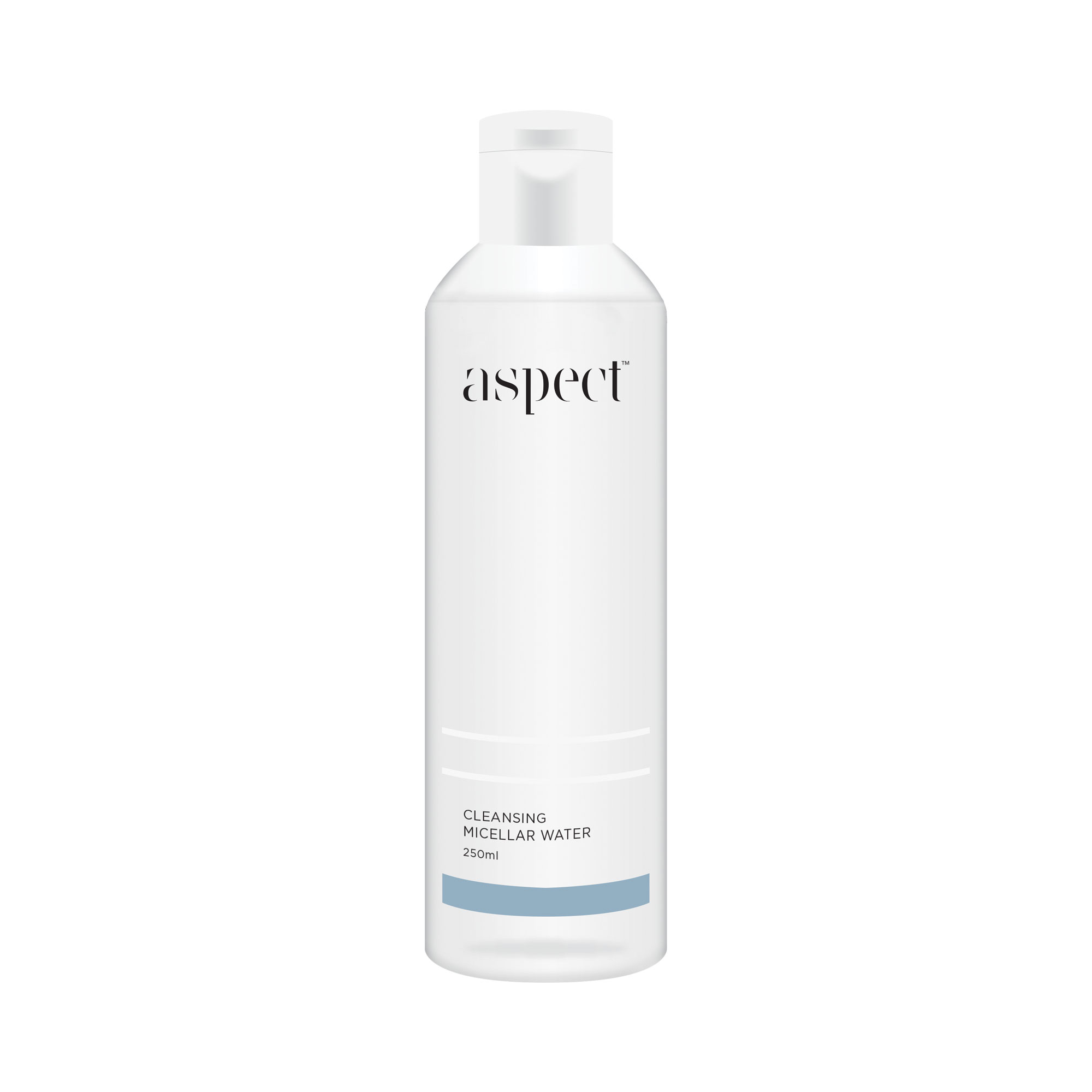 Aspect-Cleansing-Micellar-Water-250ml