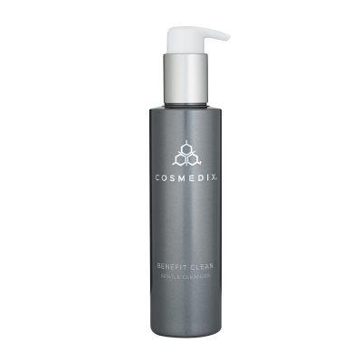 Cosmedix-Benefit-Clean-Gentle-Cleanser