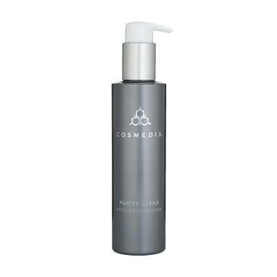 Cosmedix-Purity-Clean-Exfoliating-Cleanser