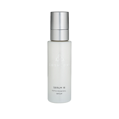 Cosmedix-Serum-16-Rapid-Renewal