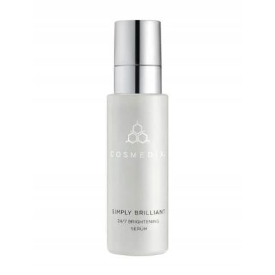 Cosmedix-Simply-Brilliant-Serum