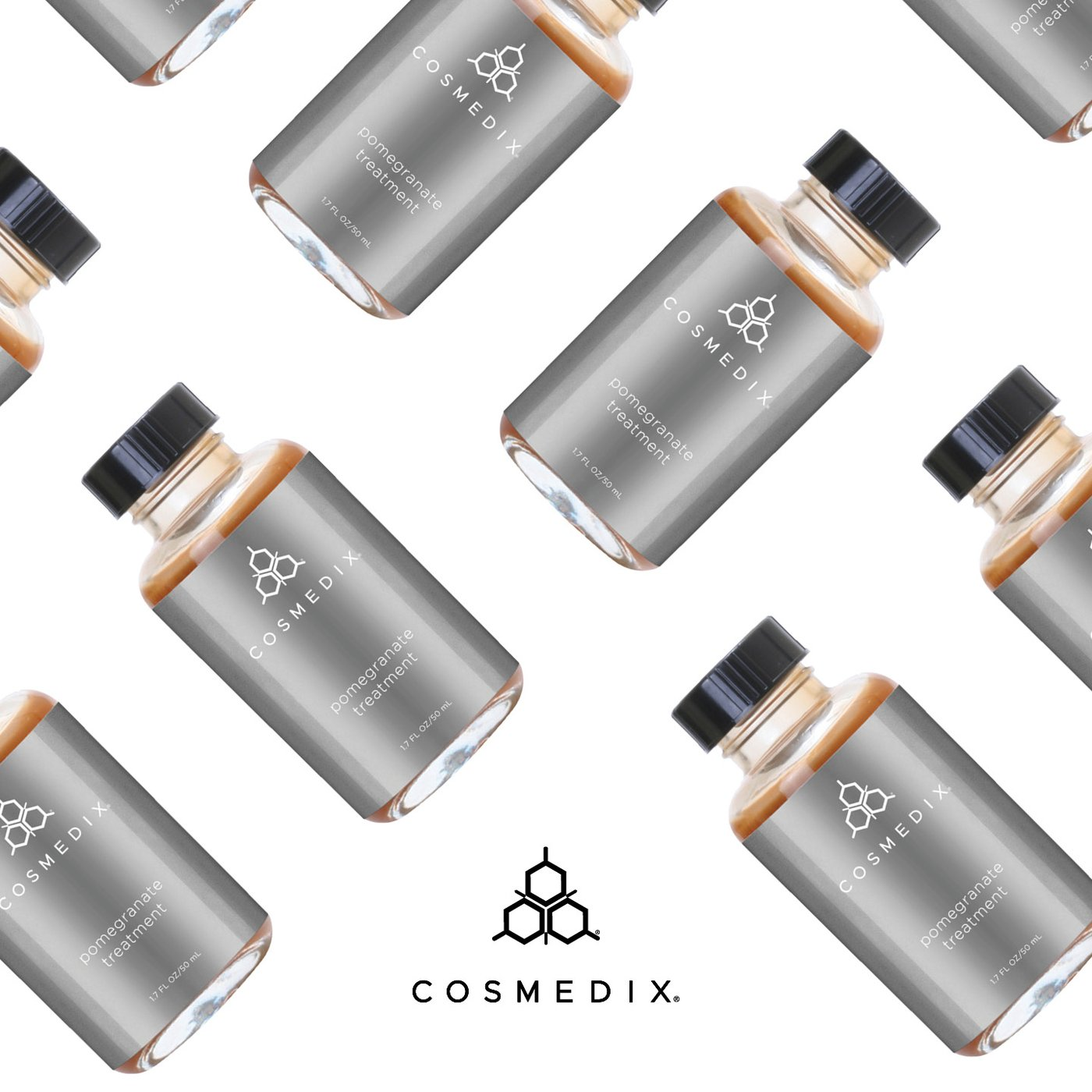 Cosmedix Professional Peels