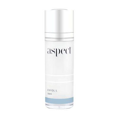 Aspect-Exfol-L-AHA-serum