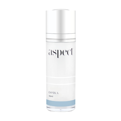 Aspect-Exfol-L-AHA-serum