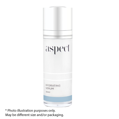 Aspect-Hydrating-Serum
