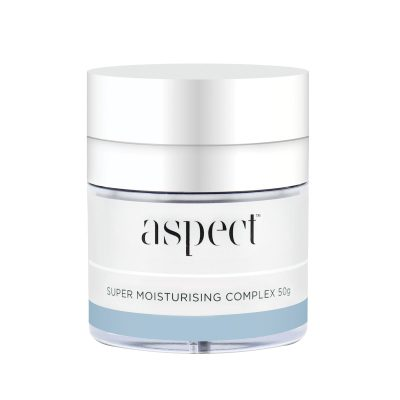 Aspect-SMC-Moisturiser