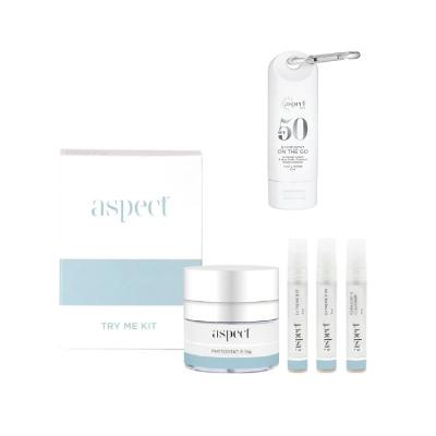 Aspect-kit-Try-Me-Kit-with-Envirostat-sunscreen