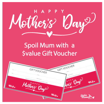 Mothers-Day-$value-voucher