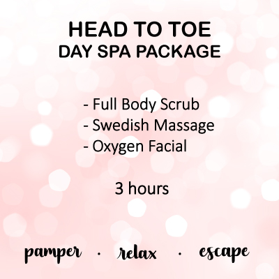 Head-to-Toe-Day-Spa-Package